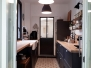 AMENAGEMENT INTERIEUR